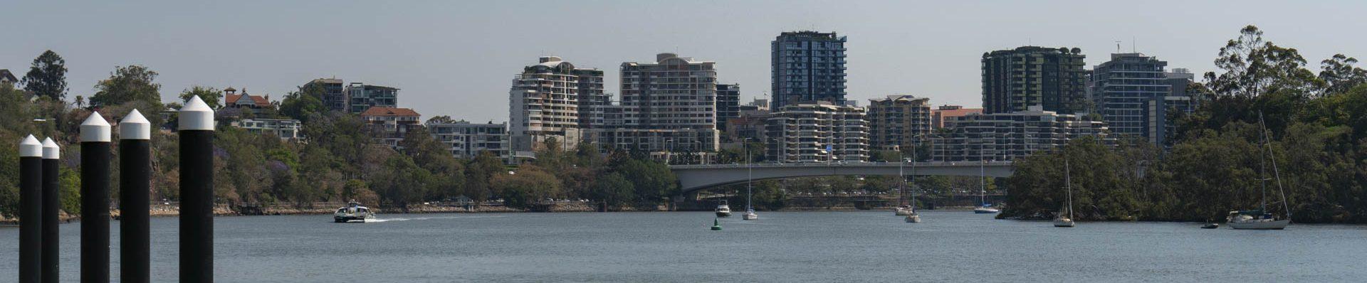 Category: Queensland