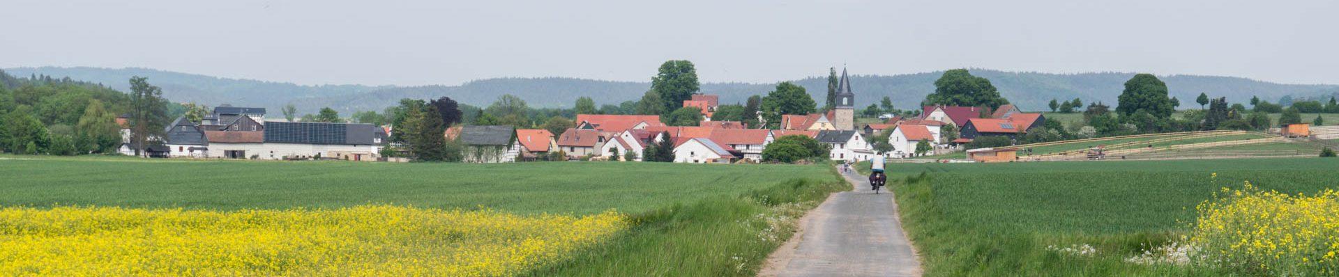 Category: Thuringia