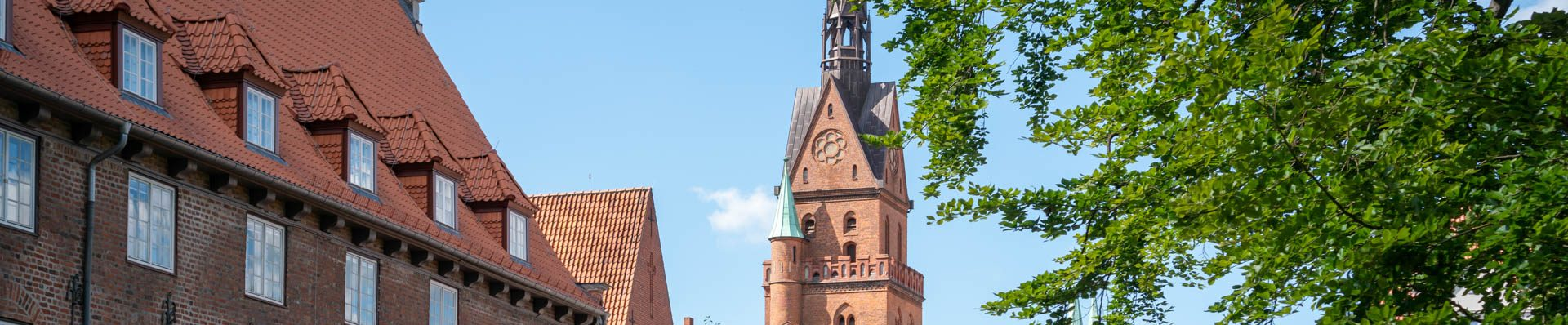 Category: Schleswig-Holstein