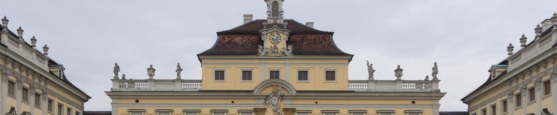 Category: Baden-Wuerttemberg